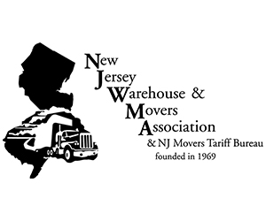 New Jersey Warehousemen & Movers Association
